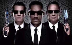 Men-in-Black-3