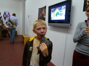 kid-ice-cream 4
