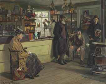 abbott_fuller_graves_ye_olde_time_drugge_shop_d5768450h
