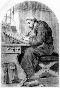 copying monk 2