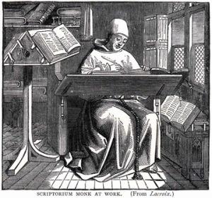 copying monk7