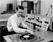 old-radio-dj