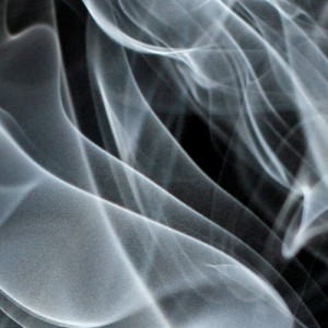 smokescreen-300x300