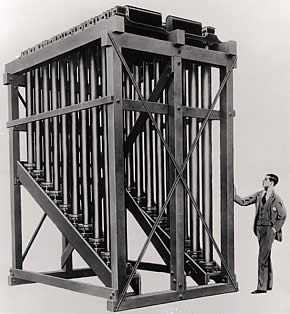 standard-deagan-tower-chime-circa-1927