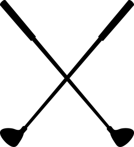 crossed-golf-club-clipart-RidKgqX6T