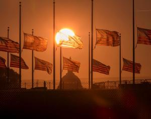 flags-half-staff daily news