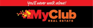myclub_real estate