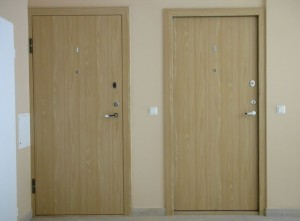 modern-apartment-entry-doors-modern-front-doors