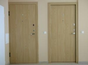 modern-apartment-entry-doors-modern-front-doors