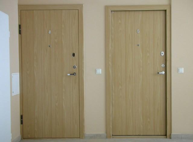 Modern Apartment Entry Doors Modern Front Doors Montaigbakhtinian