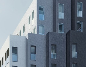 my-micro-ny-apartment-building_narchitects_new-york_dezeen