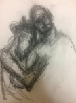 couple-charcoal-drawing-by-william-eaton