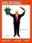 der-spiegel-america-first-trump-and-statue-of-liberty-cartoon
