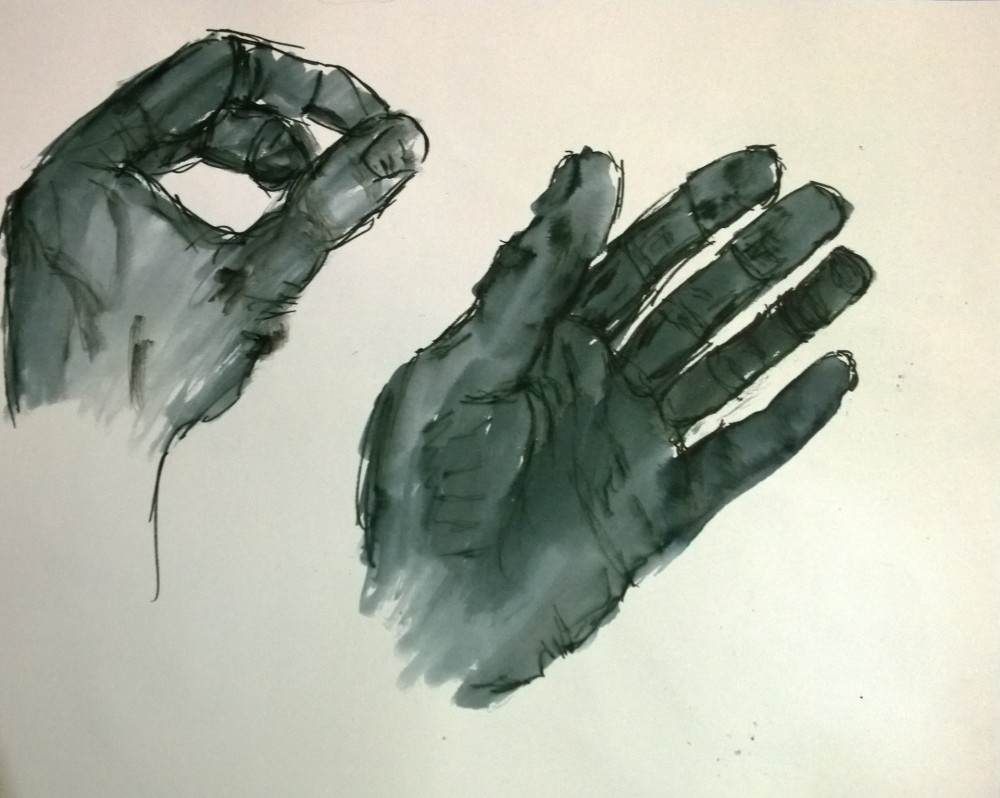 Hands, by William Eaton, Jan 2018 (CR) - 1